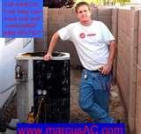 Images of Heat Pump Ohio Sale