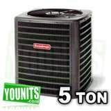 Photos of Heat Pump Or Central Air