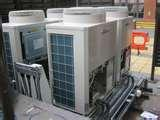 Pictures of Heat Pumps Shrewsbury