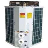 Photos of Heat Pumps Suppliers