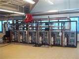 Images of Geothermal Heat Pump Iowa