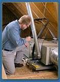 Addison Heat Pump Equipment Images