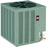 Heat Pump 11 Seer Images