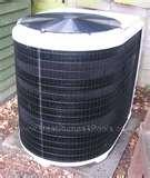 Photos of Heat Pump For 1000 Square Feet
