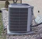 Heat Pumps Running Costs Photos