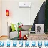 Images of Heat Pump For 1000 Square Feet