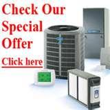 Heat Pump Energy Saving Tips Pictures