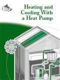 Heat Pump Pdf Download Images