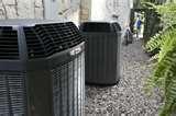 Photos of Heat Pumps Vancouver Wa