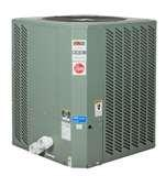 Images of Zodiac Heat Pumps Price