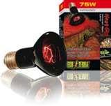Heat Pump Uv Bulbs Photos