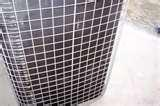 Pictures of Heat Pump 13 Seer
