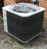 Pictures of Heat Pumps Rodney