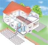 Heat Pumps Rodney Images