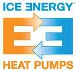 Heat Pumps Eynsham Photos