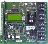 Images of Heat Pump Voltage