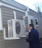 Pictures of Heat Pumps Gas Or Electric