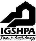 Iowa Heat Pump Association Images