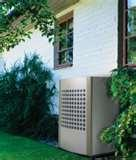 Pictures of Heat Pumps Plymouth