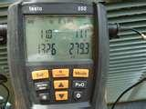 Images of Heat Pumps Overcharged