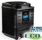 Aquapro Heat Pumps Images