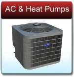 Energy Efficient Air Conditioning  Energy Efficiency And