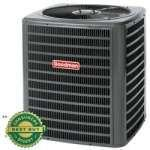 Goodman Heat Pump Ssz Photos