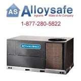 Heat Pump What Is Hspf Pictures