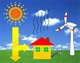 Heat Pump What Is Hspf