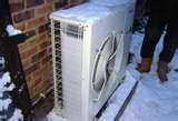 Heat Pump At 25 Degrees Pictures