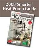Pictures of Free Heat Pump Video