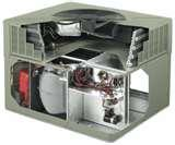 Images of Free Heat Pump Video