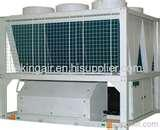Heat Pumps Type System
