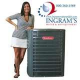 Heat Pump Brand Reviews Images