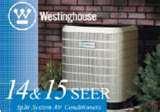 Heat Pumps Westinghouse