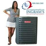 Pictures of Heat Pump Brand Reviews