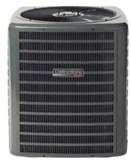 Heat Pump Brand Reviews Pictures