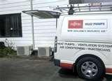 Hitachi Heat Pump Nz Images
