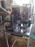 Heat Pumps Addison Pictures