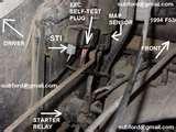 Pictures of Heat Pump Ecm Motor