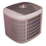Heat Pump Xp16 Pictures