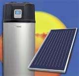 Images of Heat Pump C02