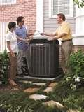 Heat Pump Tax Rebate 2011 Images