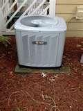 Heat Pumps Ochsner Pictures
