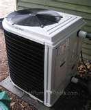 Heat Pumps Models Pictures