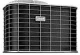 Pictures of Heat Pumps Sizing