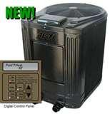 Heat Pump Jandy Images