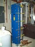 Heat Pumps Oxford Pictures