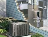 Heat Pump Hspf Definition Pictures