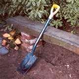 Images of Garden Seeders For Sale